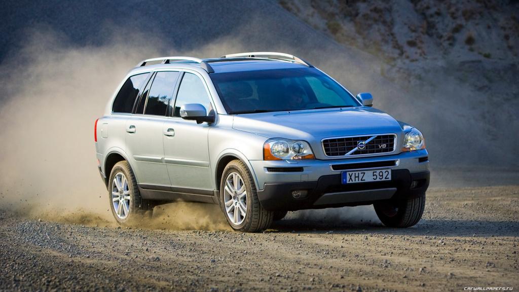 Volvo-XC90-2008-1920x1080-012.jpg